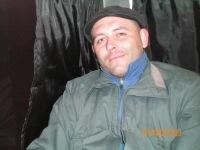 Александр Логинов, 16 ноября 1994, Ульяновск, id100559363