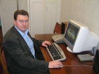 Павелко: чеферин стал фартовым для украины